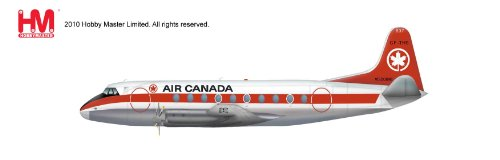 hobby-master-1-200-vickers-count-by-air-canada-japan-import