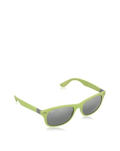 Ray-Ban Gafas de Sol 1001775_609988 (55 mm) Verde