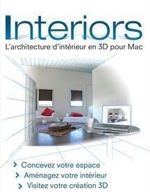 Interiors 3d Architecture D'intérieur