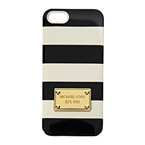 Coque Iphone  Michael Kors
