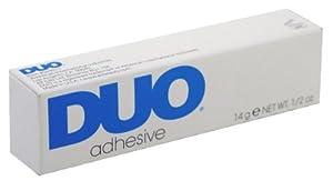 Duo Surgical Eyelash Adhesive 1/2 oz.