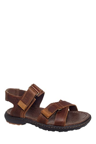 Men's EK HollBrook Sandal