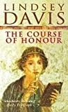 The Course Of Honour (0099227428) by Lindsey Davis