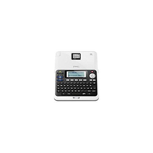 BROTHER Etiqueteuse Bureautique connectable PTD450VP