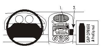 brodit-853101-853101-brodit-proclip-angled-mount-for-saturn-vue-02-05