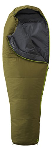 marmot-nanowave-35-sacos-de-dormir-regular-verde-oliva-2016