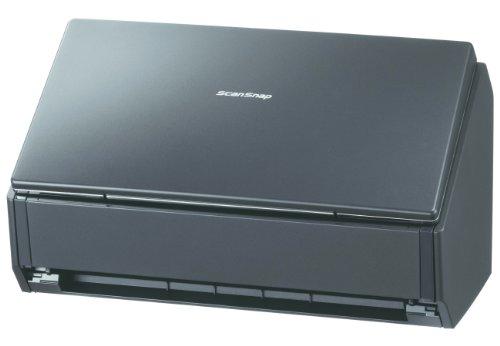 Fujitsu ScanSnap iX500 Document Scanner