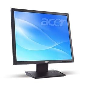 Acer V173B 17