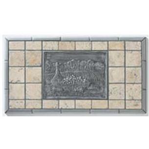 broan decorative tile backsplash easterday construction