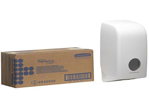 kimberly-clark-6946-diepnser-de-papel-higienico-plegado-color-blanco