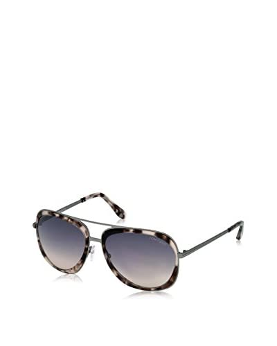 Tom Ford Havana Ruthen/ Graduated Smoke