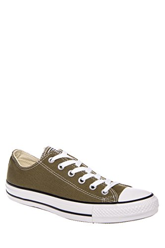 Unisex CT All Star Ox Low Top Sneaker