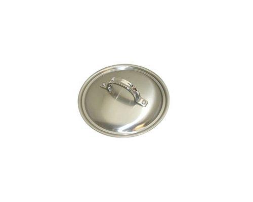Power Dryer Vent front-632761