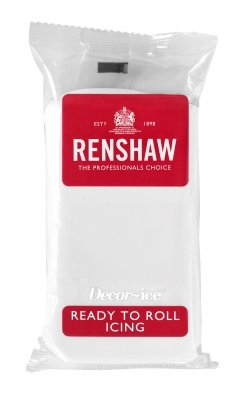pate-a-sucre-couleur-blanche-250-g-renshaw