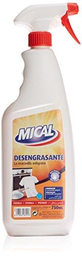 mical-desengrasante-pistola-750-ml