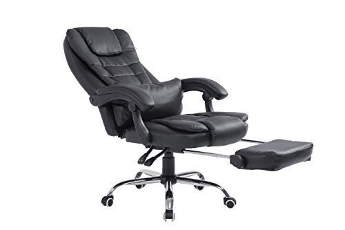 cherry-tree-luxury-extra-padded-high-back-reclining-faux-leather-relaxing-swivel-executive-chair-wit