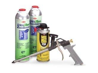 dow-enerfoam-25-starter-kit