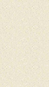 スチームアイロンで貼るふすま紙【ナチュラルベージュ】