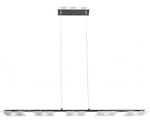 FineBuy-25W-LED-Pendelleuchte-Lampe-Leuchte-Deckenleuchte-EEK-A