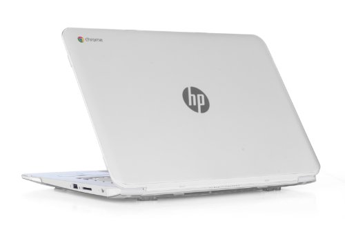 coque-mcover-pour-ordinateurs-portables-hp-chromebook-14-g2-series-14-q010nr-14-q020nr-14-q029wm-14-