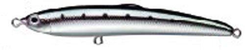 スミス(SMITH LTD) ルアー ドラゴンサラナ S セグロイワシ 15の商品画像