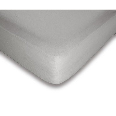 silvershell-pillow-protector-pad-size-standard