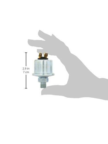FAE 14980 Sensor, Öldruck