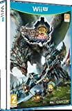 Monster Hunter 3 Ultimate WII U