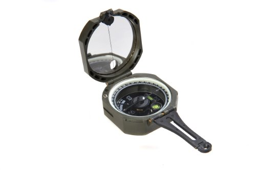 Kids Army Roleplay Kids Army Style Camouflage Lensatic Compass