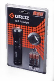 GROZ-LED-100-LED-Emergency-Light