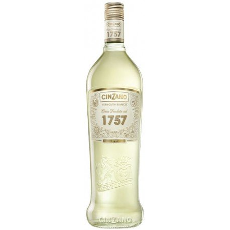 vermouth-bianco-cinzano-1757-lt-1