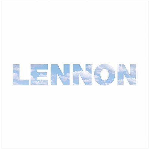 John Lennon - John Lennon Signature Box - Zortam Music