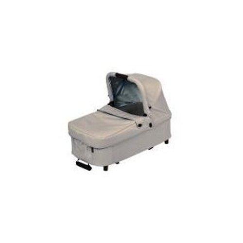 Imagen 1 de Easy Walker ED80019 - Accesorio de carrito/ silla
