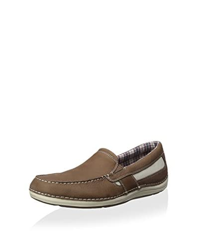 Rockport Men's Shoal Lake Boat Shoe