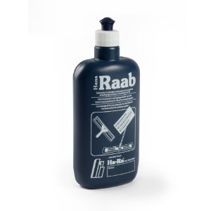 Ha-Ra Protective Formula