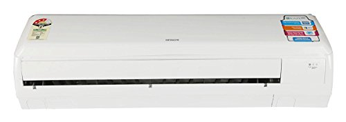 Hitachi-RAU318HTD-Kaze-Plus-1.5-Ton-Split-Air-Conditioner