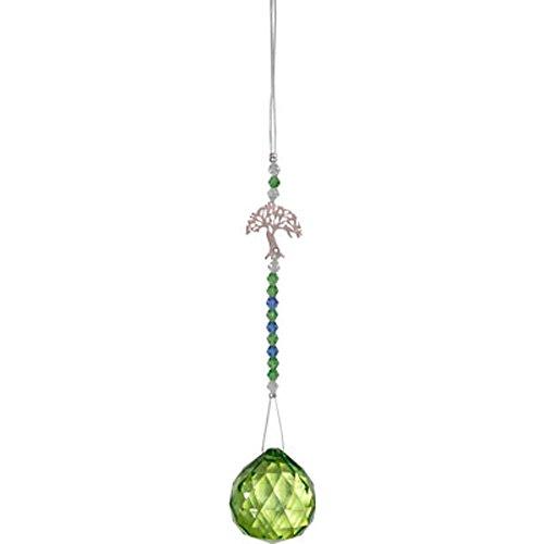 kheops-internazionale-pendolo-in-cristallo-bead-albero-della-vita-verde-62913
