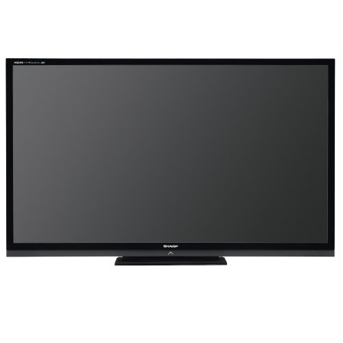 Sharp LC-70LE735U 70-inch Internet Ready LED TV