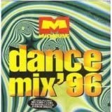 Muchmusic Dance Mix '96