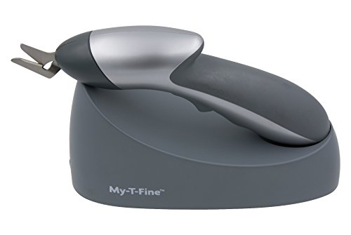 My-T-Fine Cordless Electronic Cutter (Industrial Fabric Cutter compare prices)
