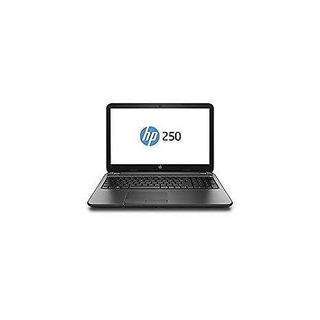 """HP 250 G3 15.6"""" i5 1.7GHz RAM 4GB-HDD 500GB-WIN 8.1 HOME ITALIA (J0Y18EA#ABZ)"""
