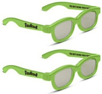 polarized glasses fishing  circular polarized