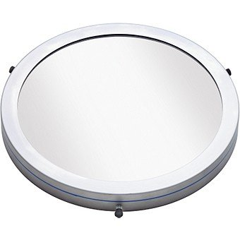 Orion 7783 12.31-Inch Id Full Aperture Solar Filter