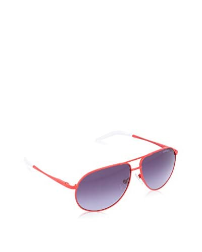 Carrera Gafas de Sol Kids CARRERINO 11 9O (55 mm) Rojo