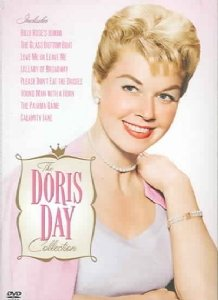 Doris Day Collection 1 (Billy Rose's Jumbo /