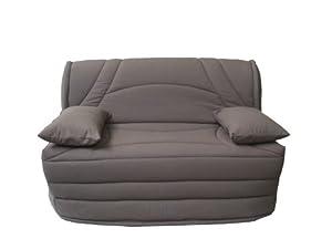 housse bz matelass e housse bz matelas e sur enperdresonlapin. Black Bedroom Furniture Sets. Home Design Ideas