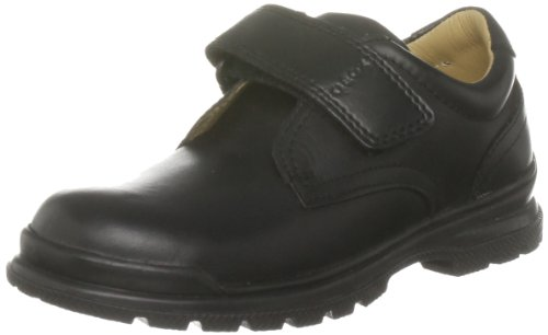 geox-william-q-boys-loafers-black-6-uk