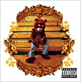 Kanye West - The College Dropout (IMPORT )