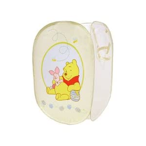 Disney Baby - Winnie the Pooh Pop-Up Hamper at Sears.com