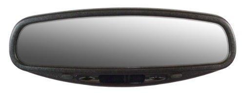 Backup Camera Mirror front-124702